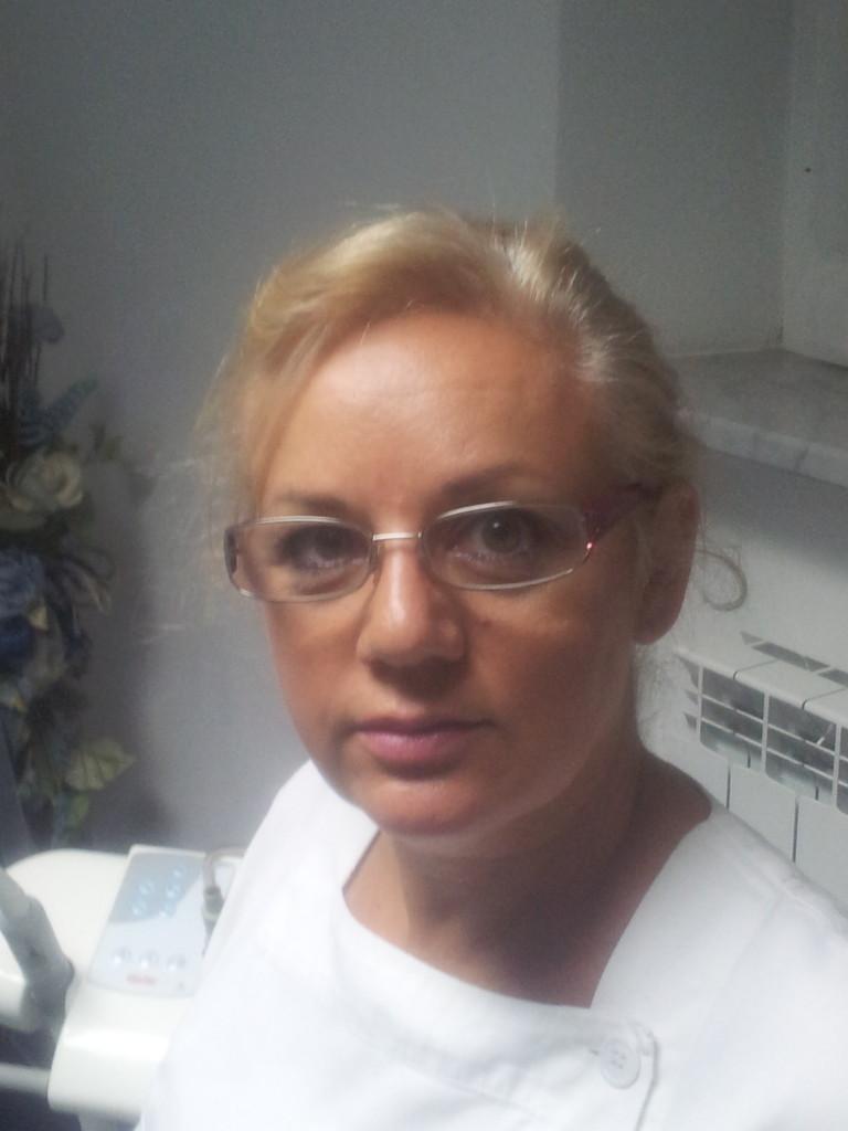 Ortodonzia dentista Varazze