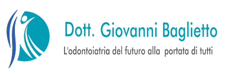 Dott. Giovanni Baglietto